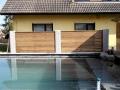 sichtschutz_pool