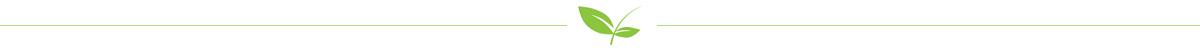 Gartenbau Heiko Wiesler GmbH